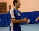 Участник Анапской команды