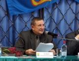 Владимир Николаевич Занин