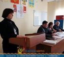 Общественные слушания по ТЦ Кашалот