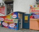 Магазин Миллениум