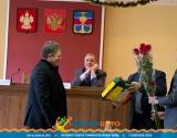 М.М. Бода уходит на пенсию