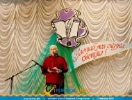 Подруга Геннадия Морозова Темрюк концерт