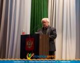 Анатолий Георгиевич Шеховцов