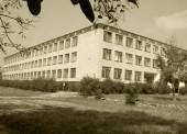 Образовательные учреждения Темрюкского района