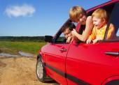 В Темрюкском районе появятся центры для авто-туристов