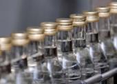 Незаконное производство и сбыт алкоголя - преступление №1 в Темрюкском районе