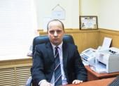 Интервью с заместителем руководителя следственного отдела по Темрюкскому району СУ СК по КК Александром Боковым