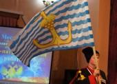 В Темрюкском районе стартовала программа военно - патриотического месячника