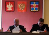 Итоги заседания антинаркотической и межведомственной комиссий Темрюкского района
