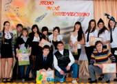 В Темрюке состоялся районный фестиваль героико-патриотической песни