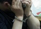 Братья наркоманы-наркоторговцы задержаны в Темрюкском районе