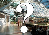 Каким будет «Кашалот» на Темрюкском рынке, обсудят на общественных слушаниях 13 февраля