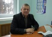 Председатель Темрюкской ТИК рассказал о выборах Президента 2012