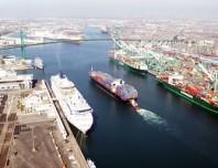 Чистый порт