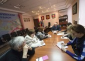 Почему у нас самые высокие цены на ЖКХ и о многом другом рассказал глава района Иван Василевский