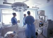 Более 37 миллионов рублей будет выделено на оснащение травматологического центра в Темрюке