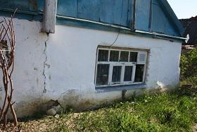 Дом Галины Легких