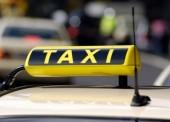 Закон о такси. С 13 апреля вступают поправки в ПДД