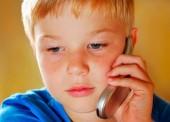 Сообщите о жестоком обращении с детьми