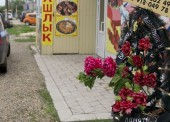 Бывшему следователю Алексею Толмачеву, по вине которого в ДТП погибли четыре человека, грозит до семи лет тюрьмы