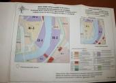 Быть или не быть лодочной станции на берегу Кубани в Темрюке?