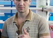 Из-за травмы Дмитрий Пирог вынужден отказаться от долгожданного боя