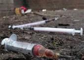 «Сообщи, где торгуют смертью!» в Темрюкском районе