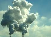 Жители Темрюкского района начали сбор подписей под обращением против строительства метанолового завода