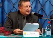 На досрочных выборах главы станицы Голубицкой  победил Владимир Занин