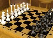 Темрюкские шахматисты выиграли чемпионат Краснодарского края