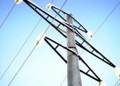 В Темрюкском районе пройдут плановые отключения электроэнергии