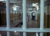 Мужчину, пытавшегося перевезти наркотики через таможенную границу порта Кавказ, посадили на 15 лет
