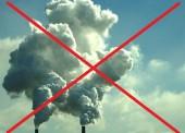 Строить метаноловый завод в Темрюкском районе не будут