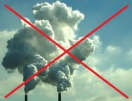 Метанолового завода на Тамани не будет