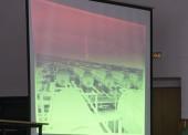 """Общественность не одобрила намерений """"Мактрен-Нафта"""" по дноуглубительным работам в порту Темрюк"""