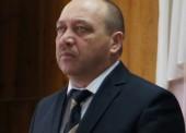 По какой причине глава Темрюка Александр Войтов сложил полномочия?
