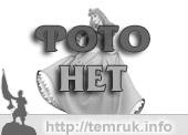 """Учебный центр """"Ногтевой сервис"""""""