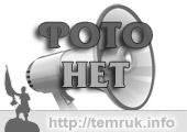 """""""Дорожное радио"""" 98,6 FM"""