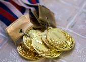 В Темрюке состоялось подведение спортивных итогов 2012