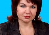 Юридическая консультация в Темрюке (ИП Никонорова А.В.)