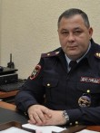 Халилов Геннадий Владимирович