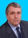 Александр Иванович Шерстнев