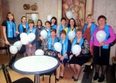 Конкурс «Директор школы Кубани – 2013»