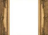 Картины маслом или Вот парадный портрет