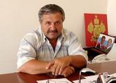 Глава Вышестеблиевского поселения