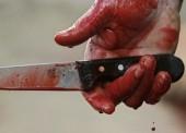 В Темрюкском районе пьяный подросток нанес ножевые ранения 50-летнему собутыльнику