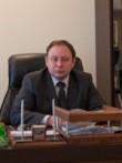 Максим Юрьевич Павленко