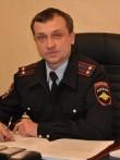 Колтунов Евгений Анатольевич