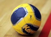 Темрюкская команда завоевала серебро на чемпионате по гандболу