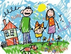 1 июня, день защиты детей